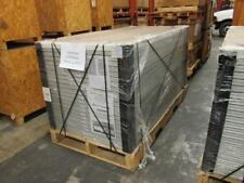 (Pallet of 22) Suniva 340w Mono Solar Electric Panels OPT340-72-4-100