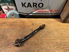 33068-54 NOS KICKER KICKSTARTER ARM KICKERARM HARLEY PANHEAD HYDRA GLIDE