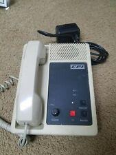 New listing Cpi, Motorola Tone Remotes, and Motorola Gateway