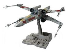 Revell Bandai Star Wars 01200 X-wing 1 72 MODELL