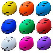 HardnutZ Kids Childrens Bike Scooter BMX Skateboard Helmets