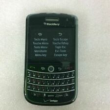 Blackberry Tour 9630 (Verizon Wireless) QWERTY Cellular Phone Black - NEW