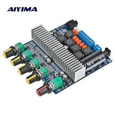 AIYIMA TPA3116 Subwoofer Amplifier Board