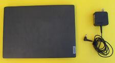 "New listing Lenovo IdeaPad 3 14Iml05 14"" (512Gb Ssd, Intel Pentium Gold, 2.40Ghz, 8Gb)Laptop"