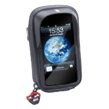 GIVI S951 GPS & Smartphone Holder iPhone 4 and 4s plus more