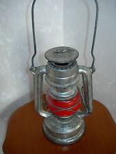 """Original Nier-Feuerhand"" Sturmlaterne Petroleumlampe 175 BABY SUPER  Dachbodenf"