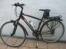 Vélo de route pour homme. Marque Diamond (Bel). Livraison gratuite possible.