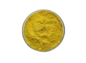 Vitamin A Retinol powder - 100% Pure Natural ubiquinone Retinyl Palmitate DIY