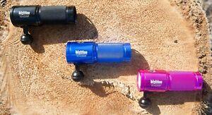 Big Blue VL4200P LED Video Dive Light - 4200 Lumens
