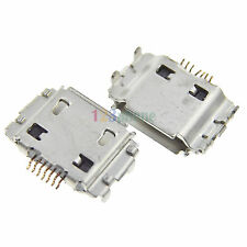 BRAND NEW USB CHARGE CHARGER CONNECTOR PORT FOR SAMSUNG OMNIA W i8350 #A-546