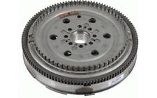 SACHS Volante motor 2294 501 169