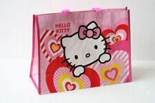 Hello Kitty Mädchen-Messengertaschen/- Schultertaschen
