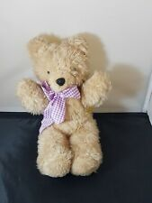 More details for the dean's/gwentoy group teddy bear