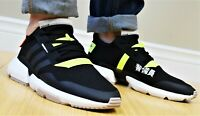 ADIDAS ORIGINALS POD S3.1 - New Men's Lifestyle Running Shoes Boost Sneakers