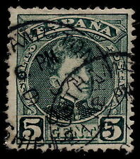 Ship Cancel French & Colonies Stamps