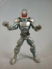"Ultron 6"" Action Figure Marvel Legends Series Loose"