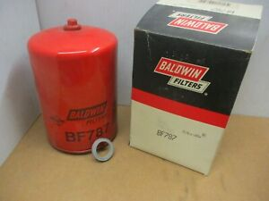 Baldwin BF787 Fuel Filter