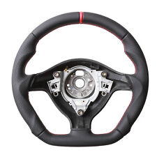 VW volant golf 4 passat 3b 3bg Seat Leon NEUF rapportent 12 heures aplatie 12231