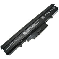 hot Battery for HP 510 Genuine HSTNN-FB40 HSTNN-IB44 440704-001 HSTNN-C20C