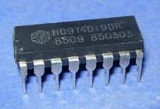 HD974019DR 16-PIN  IC NOS ** Lot of 3 IC Chips **