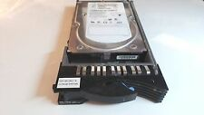 IBM 39R7312 - 300GB SCA 80 PIN SCSI U320 10K HARD DRIVE WITH TRAY