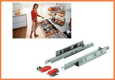 Blum TANDEM plus BLUMOTION 560H 30 kg NL=250-550mm