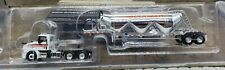First Gear DieCast Promotions Mack Anthem Bulkmatic DCP
