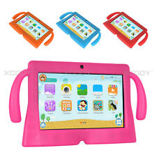XGODY Kids Tablet PC Android 8.1 7 16GB Dual Camera WIFI...