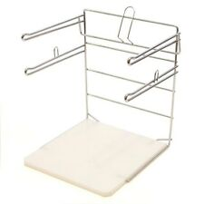 NEW Countertop Bagging Stand for Retail Bags FREE SHIPPING