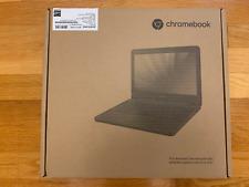 "Samsung - 11.6"" Chromebook - Intel Atom x5 - 4GB, 32G, XE501C13-S02US Charcoal"