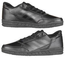 cc1c05329 adidas ALTA Sport K Shoes Children SNEAKERS Trainers Interior BA9541 EUR 40