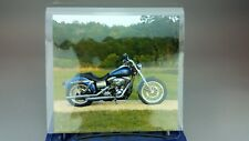 2006 Harley-DavidsonFxdli Dyna Low RiderTwin Cam 88 Color Photo
