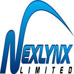 Nexlynx Direct