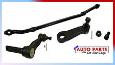 NAVIGATOR EXPEDITION 4WD 97 02 CENTER LINK PITMAN & IDLER ARM FORD PICK UP F150