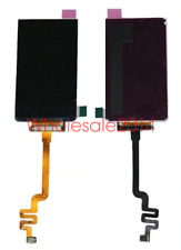 LCD Display Screen For Apple iPod Nano 7 7th Gen A1446  (NO TOUCH DIGITIZER) US