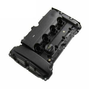 Fit For Citroen Peugeot 1.6 16V THP EP6 Petrol Engine Cylinder Valve Cover