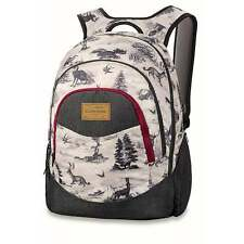 DAKINE Prom 25L Backpack Jackalope Rucksack 08210025 *Official Stockist