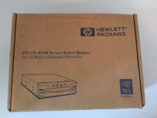 HP J3169A SureStore CD-ROM Server Stand-Alone Module