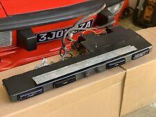 OEM Porsche 914 911 VW Vanagon A/C Evaporator Under Dash Genuine Volkswagen BUS