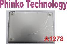 Brand New Bottom Back Cover for Macbook Pro Unibody 13.3'' A1278 2011 Model