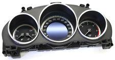 Mercedes Benz W212 MOPF Diesel A2129000425 KOMBIINSTRUMENT Tacho
