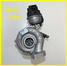 Turbolader Audi A4 A5 A6 Q5 Exeo 2.0 TDI 88kW 105kW 03L145702H CAGA CAGB