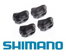 Shimano Di2 Frame Grommets SM-GM02 for Internal Cable Routing- Oval 7x8mm - 4 Pk