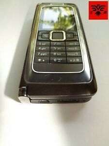 NOKIA E90-1 RA-6 COMMUNICATOR