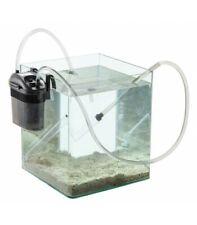 Eden 501 Gravel Cleaner Sifione Elettrico per Pulizia Acquari