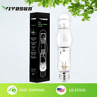 VIVOSUN 400 Watt Metal Halide MH Grow Light Bulb Lamp High PAR Enhanced Lamp picture