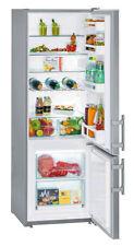 _Liebherr CUef 2811 Kühlschrank [Energieklasse A++]