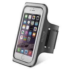 iPhone 6 / 6S Armband (4.7 inch) BUHBO Active Sports Armband Running Walking Gym