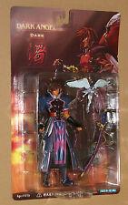 DARK ANGEL PHOENIX RESURRECTION Anime Action Figure Figur  Dark
