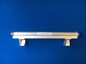 Ford Focus RS Mk1 Billet Aluminium Fuel Rail